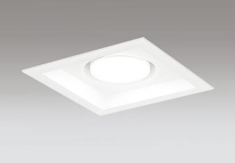 ODELIC 店舗・施設用照明 テクニカルライト 【OD 361 337WD】 ダウンライト オーデリック