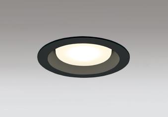 ODELIC 店舗・施設用照明 テクニカルライト 【OD 361 360BC】 ダウンライト オーデリック