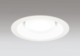 ODELIC 店舗・施設用照明 テクニカルライト 【OD 361 363WD】 ダウンライト オーデリック