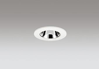 ODELIC 店舗・施設用照明 テクニカルライト 【OD 361 382BC】 ダウンライト オーデリック