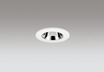 ODELIC 店舗・施設用照明 テクニカルライト 【OD 361 389BC】 ダウンライト オーデリック