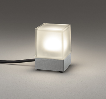 ODELIC 外構用照明 エクステリアライト 【OG 254 884】 ガーデンライト オーデリック
