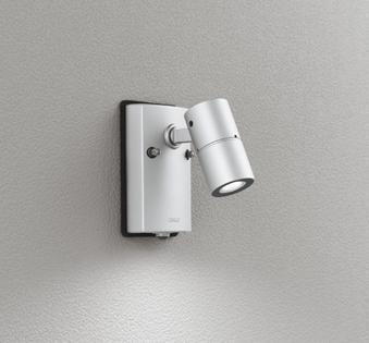 ODELIC 外構用照明 エクステリアライト 【OG 254 915】 スポットライト オーデリック