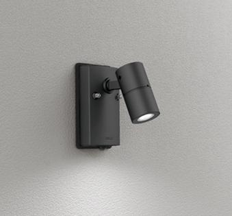 ODELIC 外構用照明 エクステリアライト 【OG 254 917】 スポットライト オーデリック
