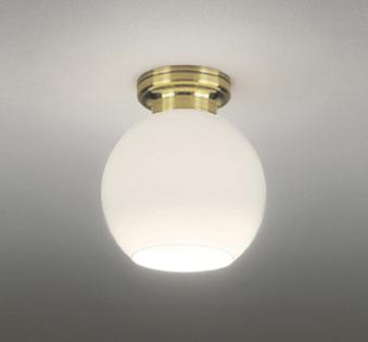 ODELIC 住宅用照明 インテリア 洋 【OL 013 119LC1】 シーリングライト オーデリック