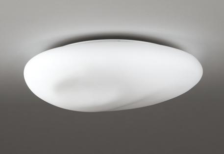 ODELIC 住宅用照明 インテリア 洋・和 【OL 291 303】 シーリングライト オーデリック