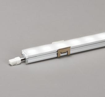 ODELIC 店舗・施設用照明 テクニカルライト 【OL 291 329】 間接照明 オーデリック