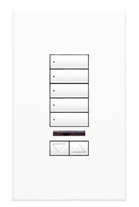 ODELIC 店舗・施設用照明 テクニカルライト 【QSWS2-5BRLIRN-WH】 コントローラー オーデリック