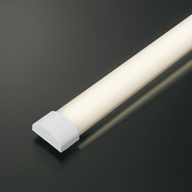 ODELIC 店舗・施設用照明 テクニカルライト 【UN1303ER】 ベースライト オーデリック