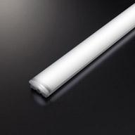 ODELIC 店舗・施設用照明 テクニカルライト 【UN1401A】 ベースライト オーデリック