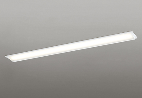 ODELIC 店舗・施設用照明 テクニカルライト 【XD 504 017B6E】 ベースライト オーデリック