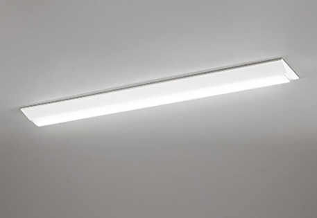 ODELIC 店舗・施設用照明 テクニカルライト 【XL 501 005P1C】 ベースライト オーデリック