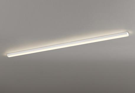 ODELIC 店舗・施設用照明 テクニカルライト 【XL 501 009B3E】 ベースライト オーデリック
