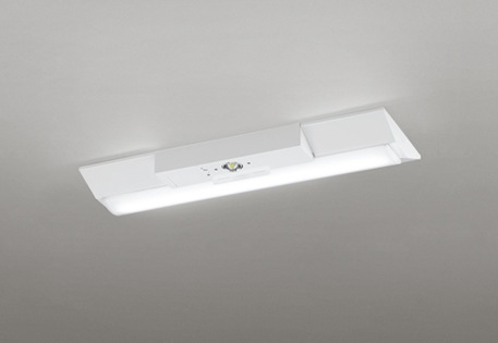 ODELIC 店舗・施設用照明 テクニカルライト 【XR 506 004P1A】 ベースライト・非常用照明器具・誘導灯器具 オーデリック