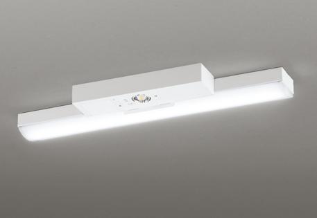 ODELIC 店舗・施設用照明 テクニカルライト 【XR 506 007P3B】 ベースライト・非常用照明器具・誘導灯器具 オーデリック