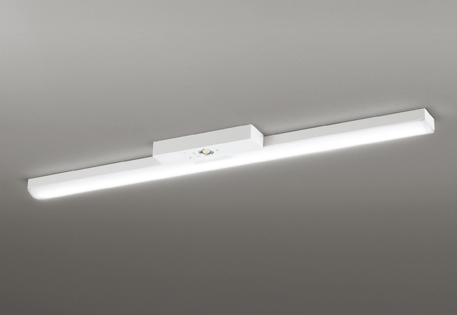 ODELIC 店舗・施設用照明 テクニカルライト 【XR 506 008P2D】 ベースライト・非常用照明器具・誘導灯器具 オーデリック