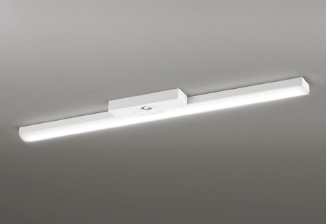 ODELIC 店舗・施設用照明 テクニカルライト 【XR 506 008P4C】 ベースライト・非常用照明器具・誘導灯器具 オーデリック