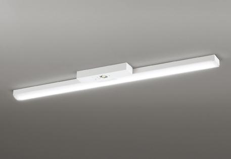 ODELIC 店舗・施設用照明 テクニカルライト 【XR 506 008P5B】 ベースライト・非常用照明器具・誘導灯器具 オーデリック