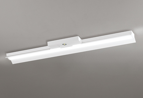 ODELIC 店舗・施設用照明 テクニカルライト 【XR 506 011P1B】 ベースライト・非常用照明器具・誘導灯器具 オーデリック