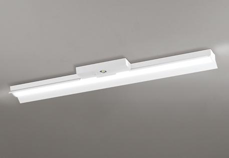 ODELIC 店舗・施設用照明 テクニカルライト 【XR 506 011P1D】 ベースライト・非常用照明器具・誘導灯器具 オーデリック