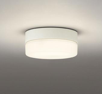ODELIC 店舗・施設用照明 テクニカルライト 【OR 037 013】 非常用照明器具・誘導灯器具 オーデリック