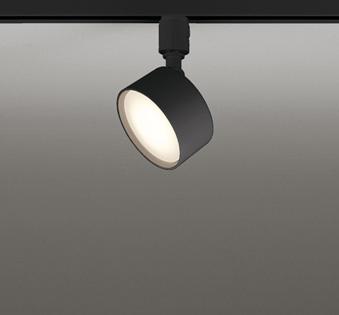 ODELIC 店舗・施設用照明 テクニカルライト 【OS 256 572BR】 スポットライト オーデリック