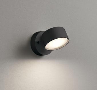 ODELIC 住宅用照明 インテリア 洋 【OS 256 578BC】 ブラケットライト·スポットライト オーデリック