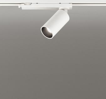 ODELIC 店舗・施設用照明 テクニカルライト 【OS 256 580BC】 スポットライト オーデリック