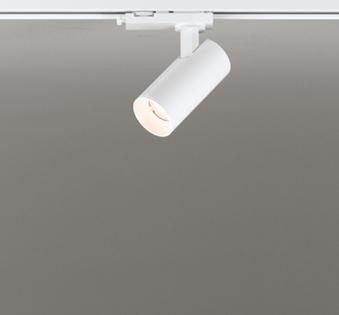 ODELIC 店舗・施設用照明 テクニカルライト 【OS 256 614】 スポットライト オーデリック
