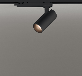 ODELIC 店舗・施設用照明 テクニカルライト 【OS 256 618BC】 スポットライト オーデリック