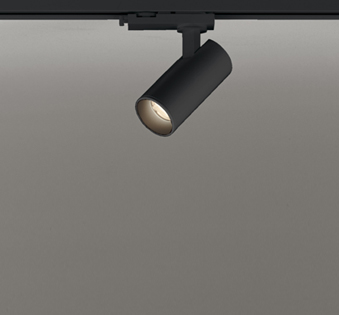 ODELIC 店舗・施設用照明 テクニカルライト 【OS 256 625】 スポットライト オーデリック