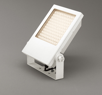ODELIC 外構用照明 エクステリアライト 【XG 454 059】 スポットライト オーデリック