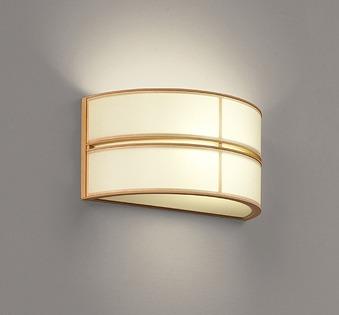 オーデリック ODELIC【OB018244BC】住宅用照明 インテリアライト 和[新品]