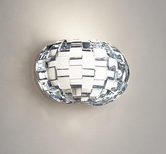 オーデリック ODELIC【OB255212BC】住宅用照明 インテリアライト ブラケットライト[新品]