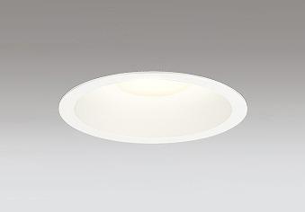 オーデリック ODELIC【OD361283BC】店舗・施設用照明 ダウンライト[新品]