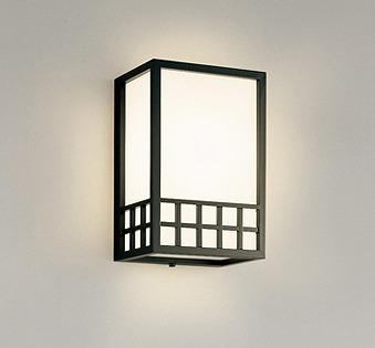 オーデリック ODELIC【OG041729LC1】外構用照明 エクステリアライト ポーチライト[新品]