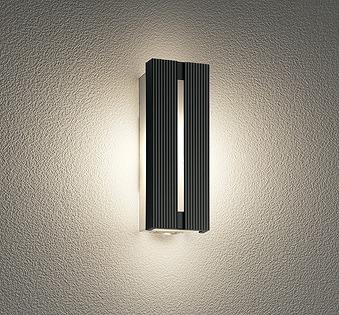 オーデリック ODELIC【OG254743LC】外構用照明 エクステリアライト ポーチライト[新品]