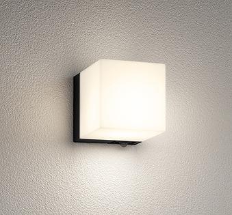 オーデリック ODELIC【OG254799LC】外構用照明 エクステリアライト ポーチライト[新品]
