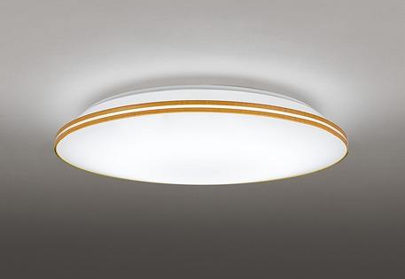 オーデリック ODELIC【OL251542P1】住宅用照明 インテリアライト シーリングライト[新品]