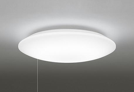 オーデリック ODELIC【OL251602N1】住宅用照明 インテリアライト シーリングライト[新品]