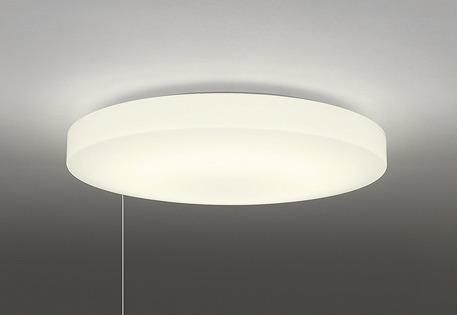 オーデリック ODELIC【OL251614L1】住宅用照明 インテリアライト シーリングライト[新品]