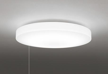 オーデリック ODELIC【OL251614N1】住宅用照明 インテリアライト シーリングライト[新品]