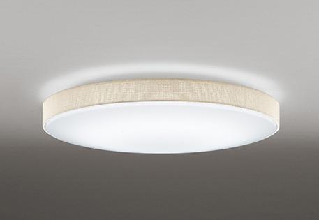 オーデリック ODELIC【OL251671BC1】住宅用照明 インテリアライト シーリングライト[新品]