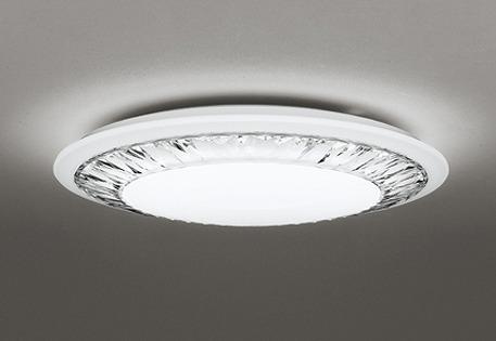 オーデリック ODELIC【OL291156BC】住宅用照明 インテリアライト シーリングライト[新品]