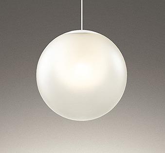 オーデリック ODELIC【OP252610PC】住宅用照明 インテリアライト ペンダントライト[新品]