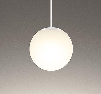 オーデリック ODELIC【OP252626LC】住宅用照明 インテリアライト ペンダントライト[新品]