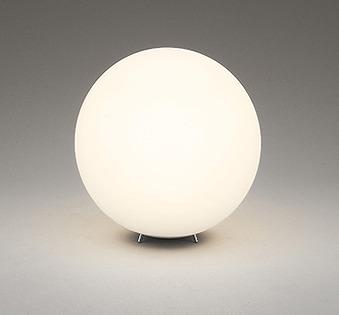オーデリック ODELIC【OT265028BC】住宅用照明 インテリアライト スタンド[新品]