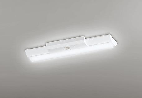 オーデリック ODELIC【XR506001P4B】店舗・施設用照明 ベースライト[新品]