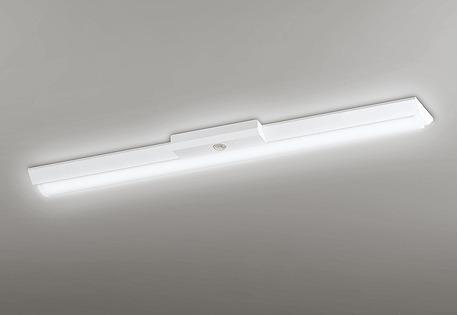 オーデリック ODELIC【XR506002P5A】店舗・施設用照明 ベースライト[新品]