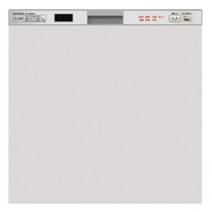 三菱 ビルトイン食器洗い乾燥機 45R1シリーズ ドア面材型【EW-45R1SM】スリムデザイン[新品]